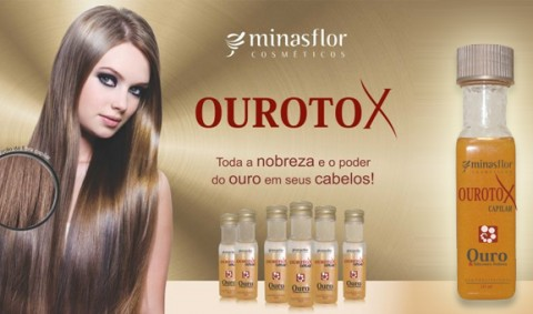 Ourotox Capilar