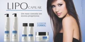 Lipo Capilar