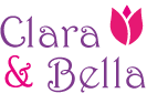 Clara e Bella